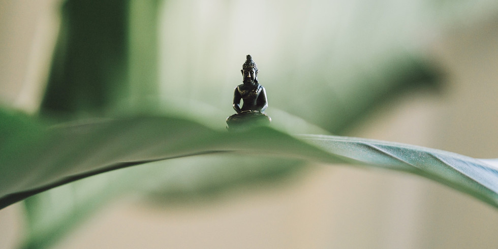 Qi Gong & Yoga mit Klangschalen-Meditation in Innsbruck