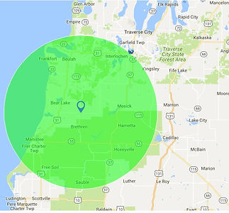bear lake lawn care, manistee lawn care, benzie lawn care, frankfort lawn care, onekama lawn care, crystal lake lawn care, arcadia lawn care