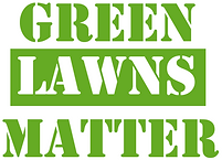 Manistee Lawn Care