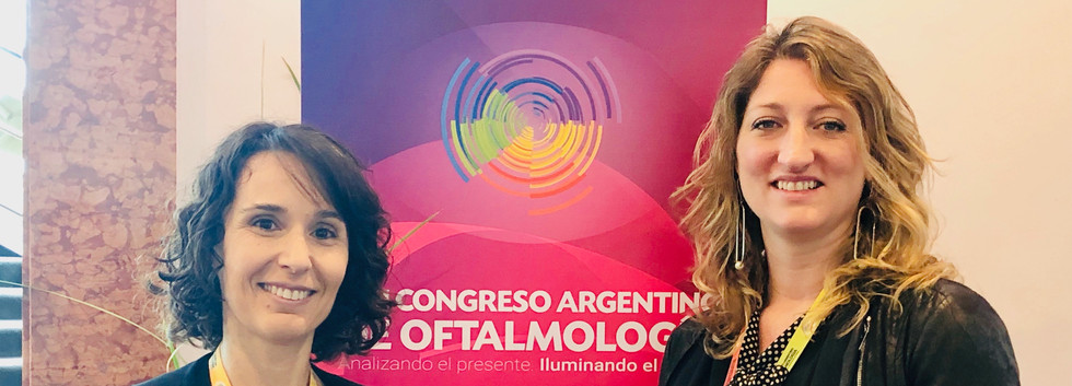 2019 Argentino - 27.jpg