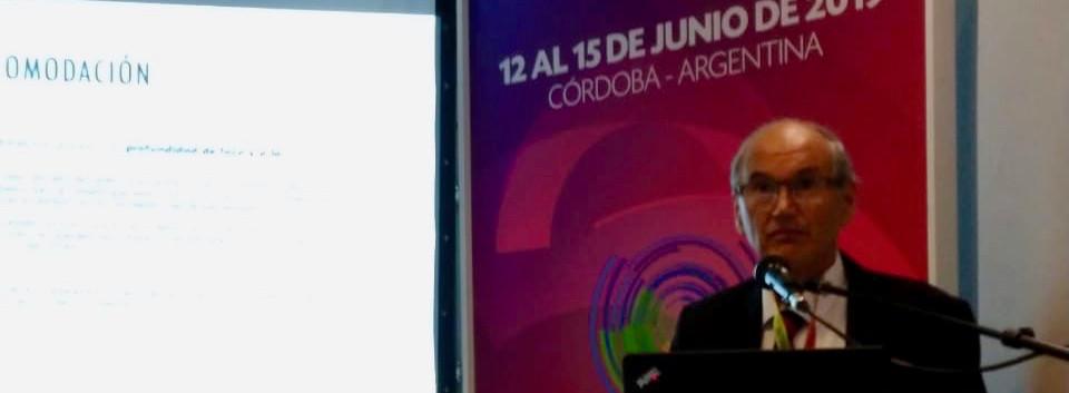 2019 Argentino - 17.jpg