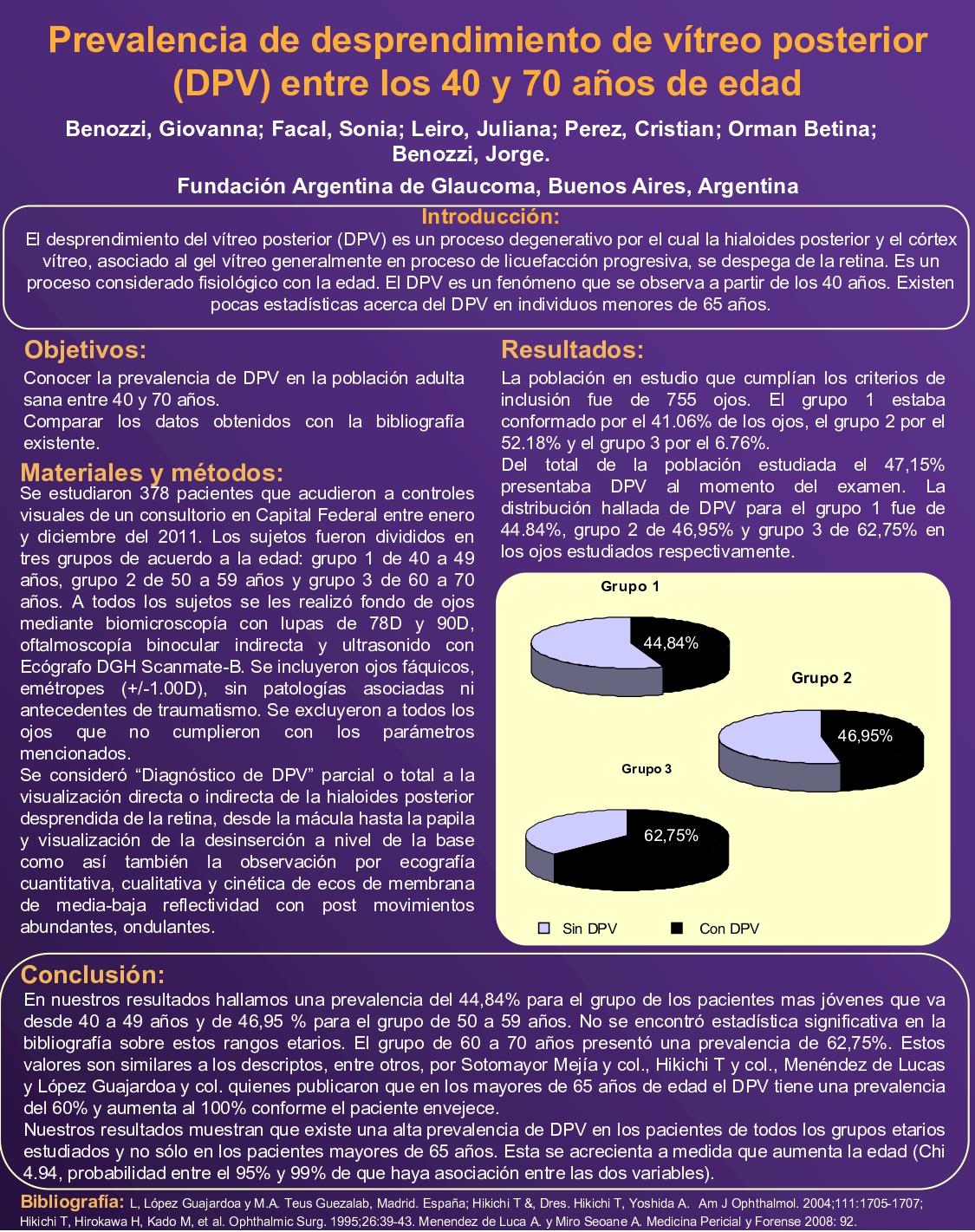 2012 Poster DPV SAO -Benozzi y col_page-