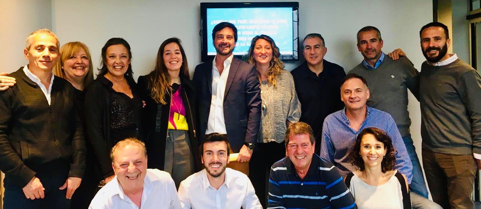 201910 Ateneo SAP - 5.jpg