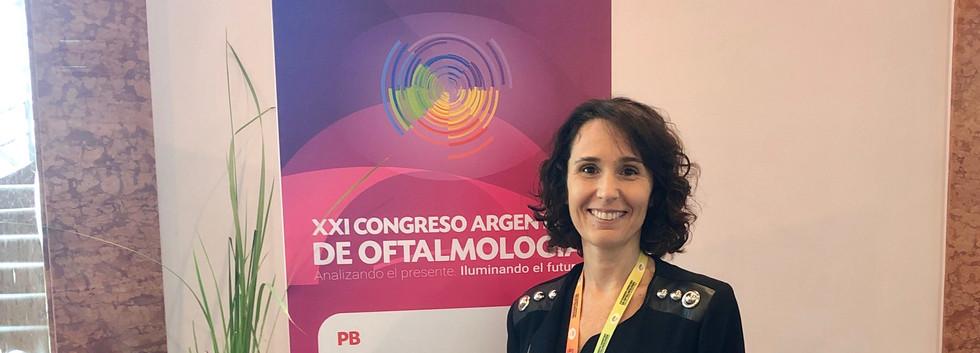 2019 Argentino - 23.jpg