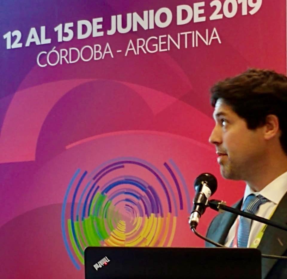 2019 Argentino - 14.jpg