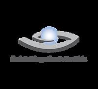 Logo-sin-fondo.png