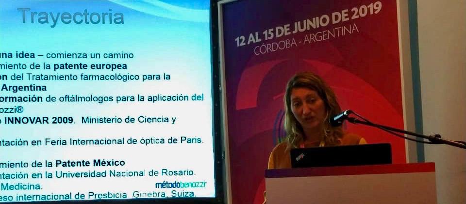 2019 Argentino - 9.jpg