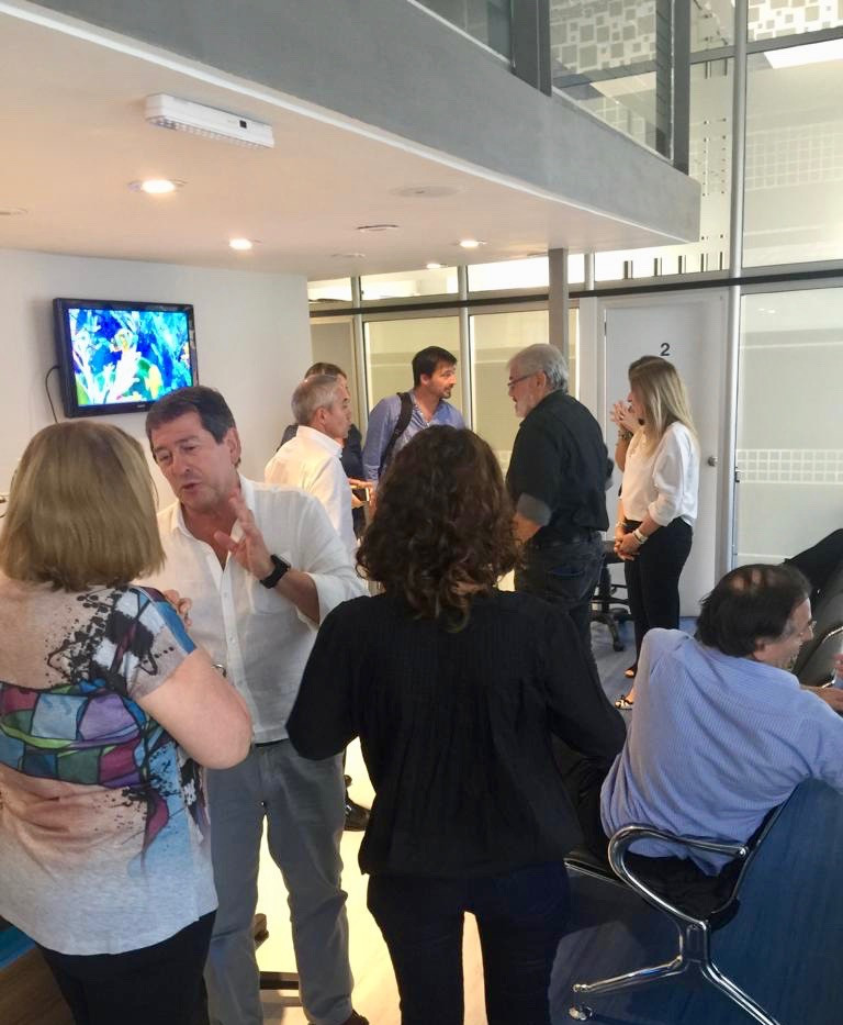 2018 Ateneo SAP - 7 de 21.jpg