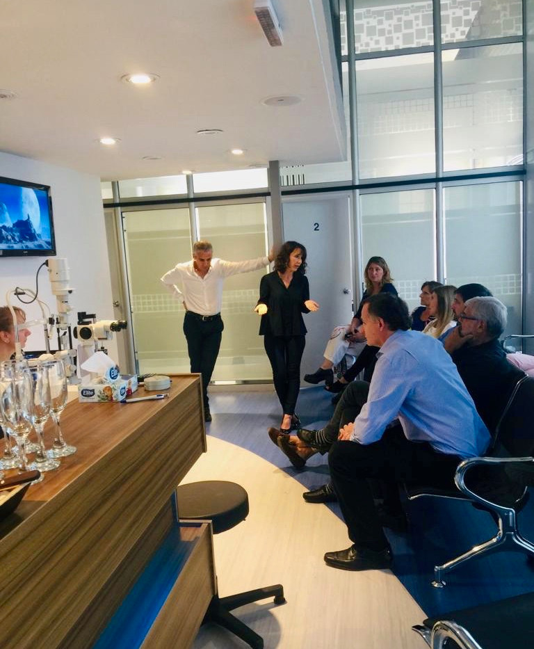 2018 Ateneo SAP - 1 de 21.jpg