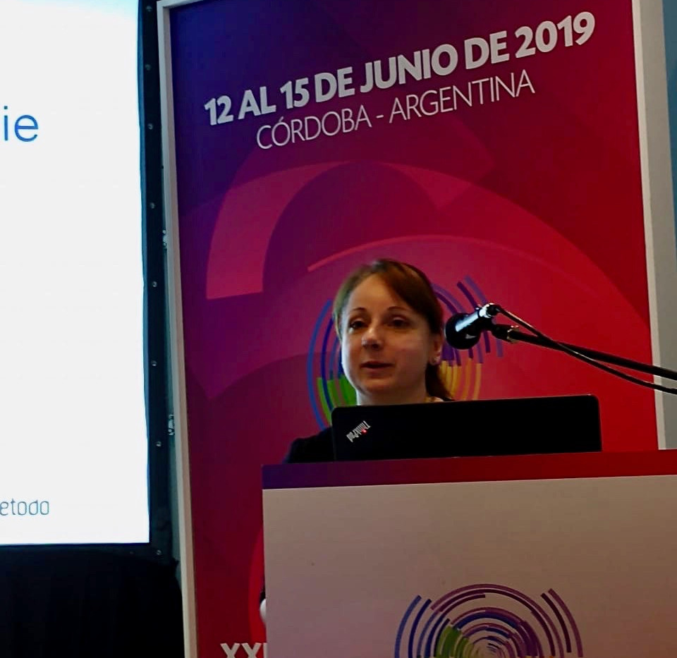 2019 Argentino - 12.jpg