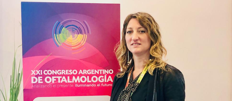 2019 Argentino - 25.jpg