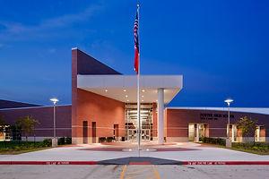 Porter-Highschool.jpg