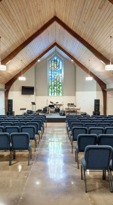 Redeemer-Church-1.jpg