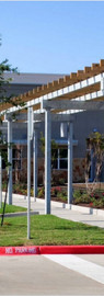 Bastrop-Convention-Center-3.jpg