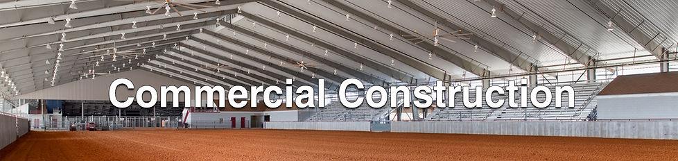 Commercial-Construction-Header.jpg