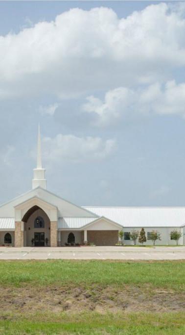 First-Baptist-Church-Chappell-Hill-1.jpg