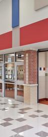 Oakley-Elementary-9.jpg