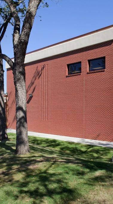 Blinn-Music-Facility-2.jpg