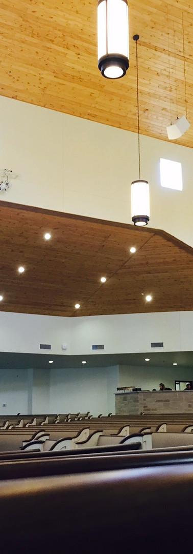 Woodland-Oaks-Church-of-Christ-7.jpg