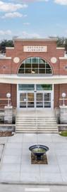 Brenham-Library-1.jpg