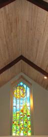 Redeemer-Church-2.jpg