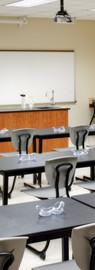 Rockdale-Intermediate-School-2.jpg