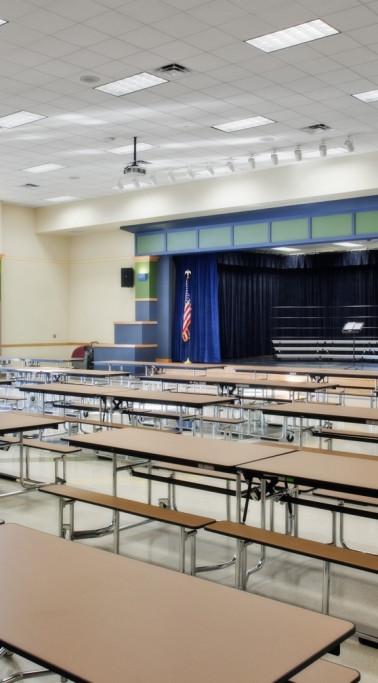 Rockdale-Intermediate-School-6.jpg
