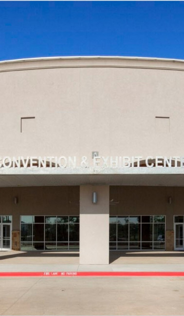 Bastrop-Convention-Center-1.jpg