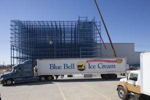 Blue-Bell-Cold-Storage-Thumb.jpg