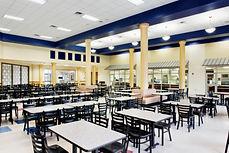 Rockdale-High-School-3.jpg