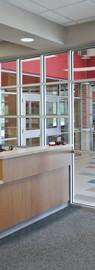 Oakley-Elementary-3.jpg