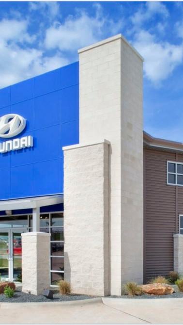 Hyundai-of-Brenham-1.jpg