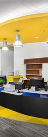Brenham-Library-6.jpg