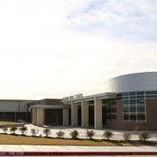 Brenham-Middle-School-2.jpg