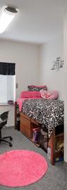 Blinn-New-Student-Housing-4.jpg