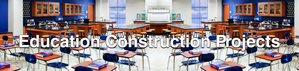 Education-Construction-Projects-Header.j