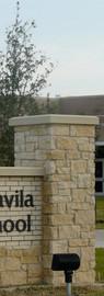 Davila-Middle-School-Bryan-ISD-1.jpg