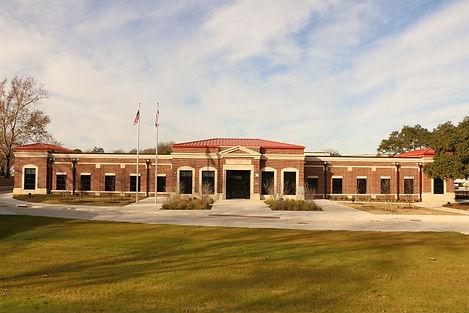 Alton-Elementary-School-1.jpg