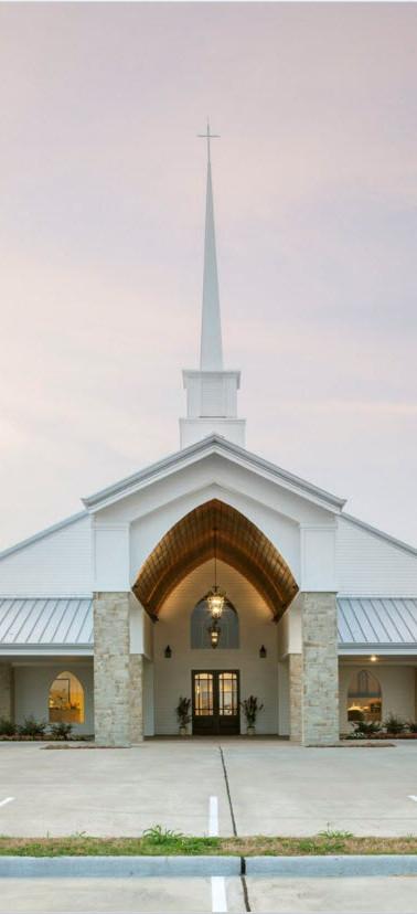 First-Baptist-Church-Chappell-Hill-2.jpg