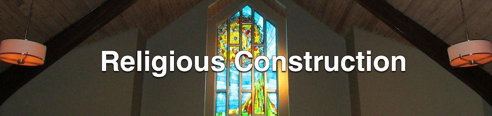 Religious-Construction.jpg