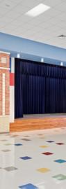 Oakley-Elementary-8.jpg