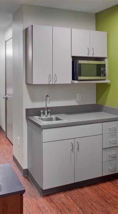 Blinn-New-Student-Housing-5.jpg