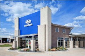 Hyundai-Of-Brenham-Thumb.jpg