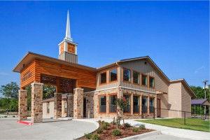 Austin-Colony-Church-of-Christ-Thumb.jpg