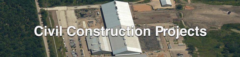 Civil-Construction-Header.jpg