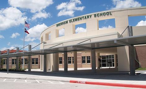 Brenham-Elementary-1024x625.jpg