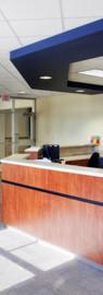 Rockdale-Intermediate-School-7.jpg