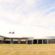 Brenham-Middle-School-1.jpg