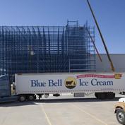 Blue-Bell-Cold-Storage-Expansion-1.jpg