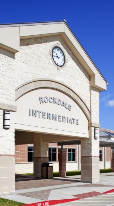 Rockdale-Intermediate-School-1.jpg